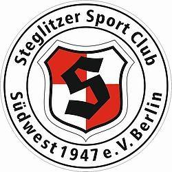 Turnabteilung des SSC-Südwest Berlin 1947 e.V.